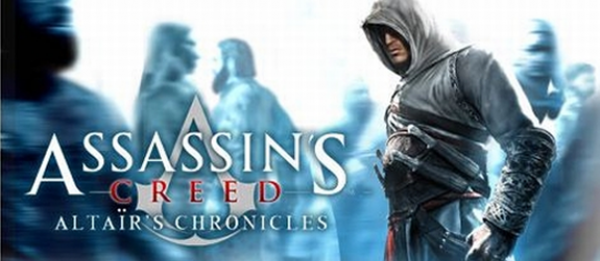 assassins creed android