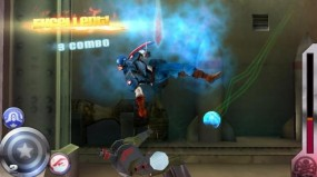 captain america sentinel of liberty hd androiden