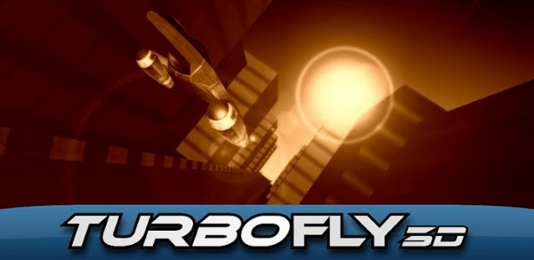 Turbofly 3d android