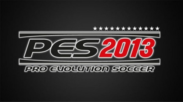 pes 2013 android