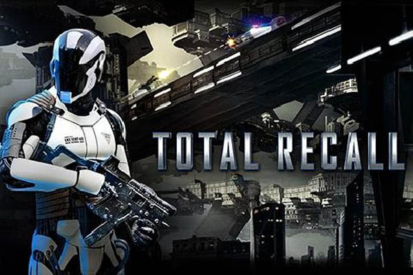Total recall android
