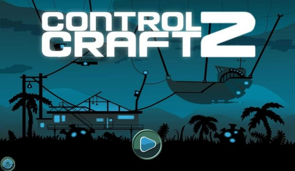 Control craft 2 android