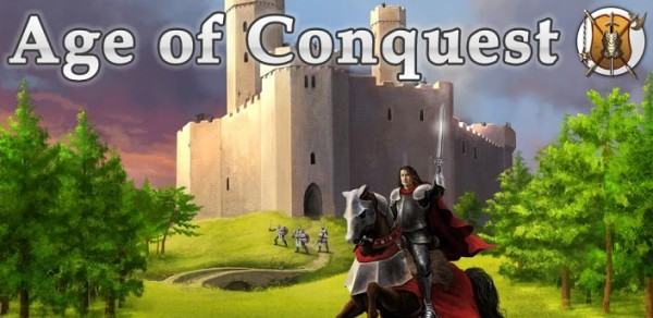 Age of Conquest Android