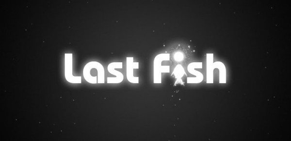 Last Fish Android