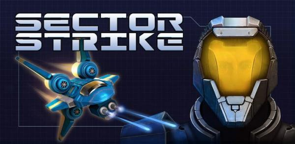 Sector Strike android