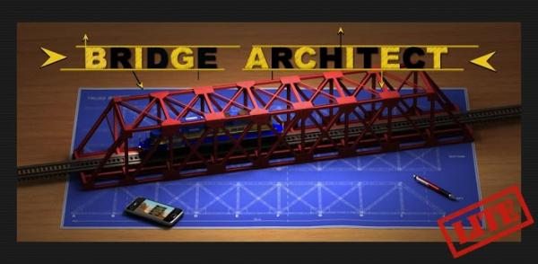 Bridge Architect android