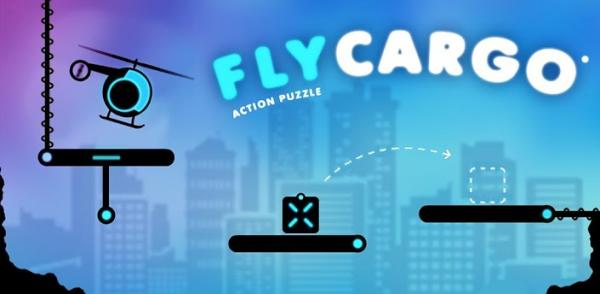 Fly Cargo android