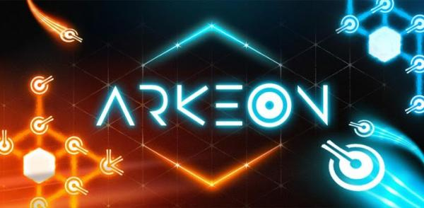 Arkeon android