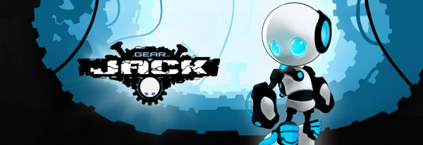 Gear Jack Android
