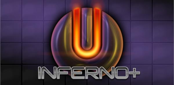 Inferno plus android