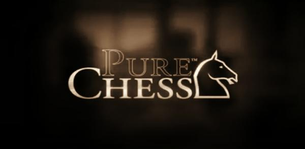 Pure Chess android