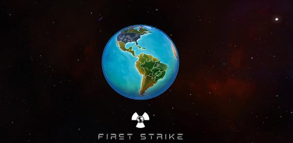 First Strike android