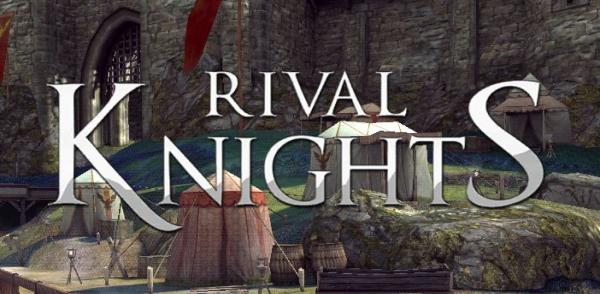 Rival Knights android