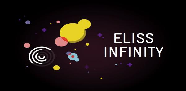 Eliss Infinity android