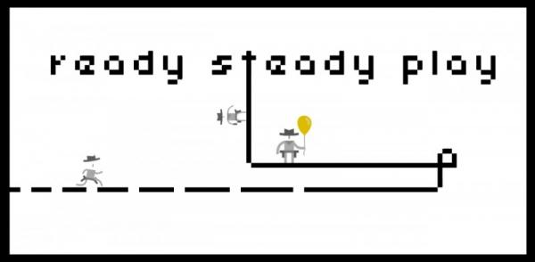 ready steady play android