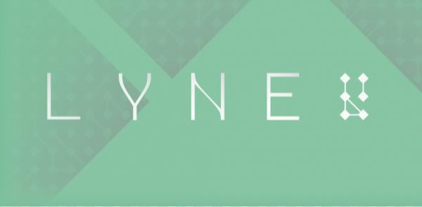 LYNE android