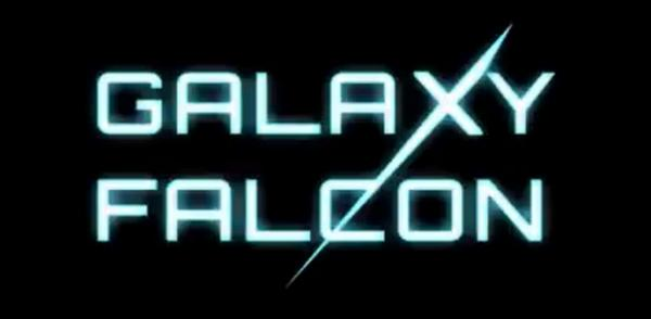 Galaxy Falcon android