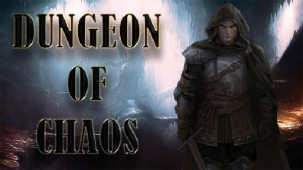 Dungeon Of Chaos Android