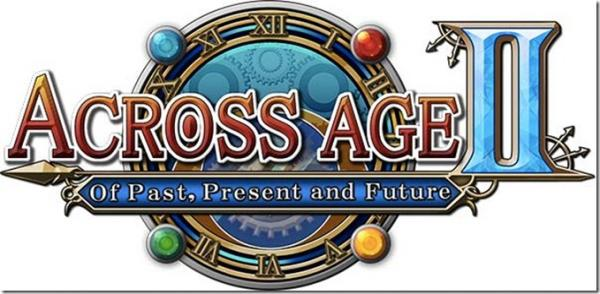 Across Age 2 android
