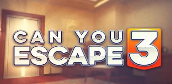 Can You Escape 3 android