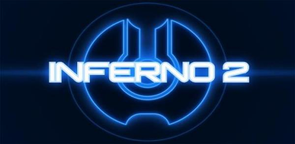 Inferno 2 android
