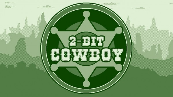 2-bit Cowboy Android