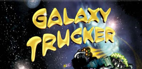 Galaxy Trucker Android