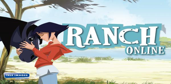 The Ranch Online android