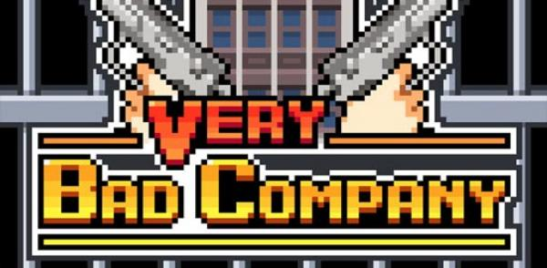 Very Bad Company android