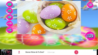 Скачать  Easter Egg Jigsaw Puzzles  Family Puzzles free 1.0 на андроид
