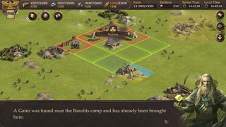Скачать  Immortal Conquest Europe 1.0.15 на андроид