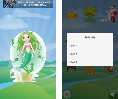Скачать  Kidgames First Words 1.0.0.5 на андроид
