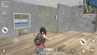Скачать  Survivor Royale 1.138 на андроид
