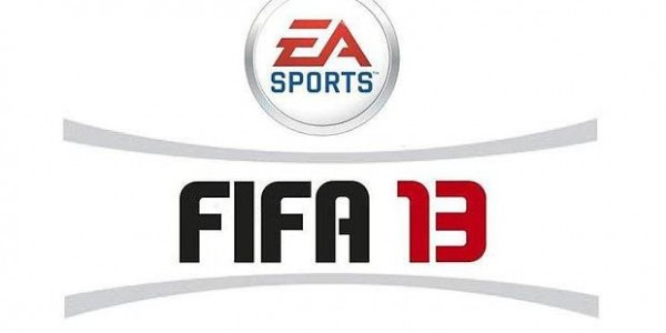 fifa 2013 android